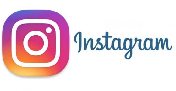 Нова опција на Инстаграм   се работи на поблиска поврзаност со Фејсбук