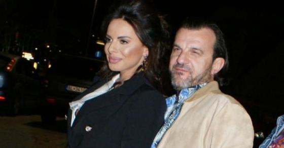 Пресврт после скандалот со Лукас  Соња е пресреќна  сите ѝ честитаат