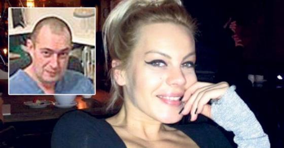 Трагите со барут ќе ја откријат тајната   пресврт со актерката која ја рани хирургот