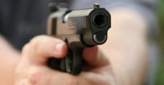 Утрово убиство  Убиен синот на познат српски адвокат