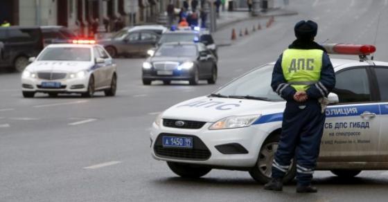Евакуации ширум Русија  дојави за бомби на 20 места