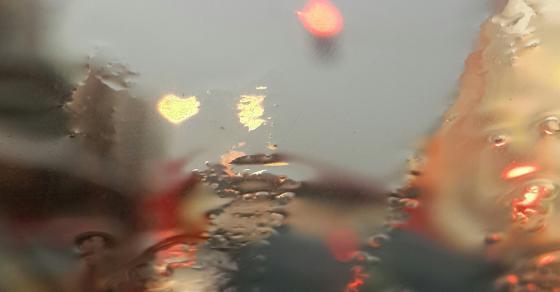 Следи нова промена со времето   ќе има ли спас од дождот