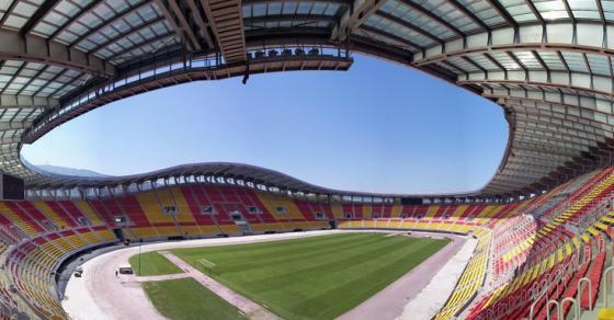 Чудно  За турбо фолк концерт 7 500 евра   за ФК Вардар 35 000 евра за користење на Телеком Арена