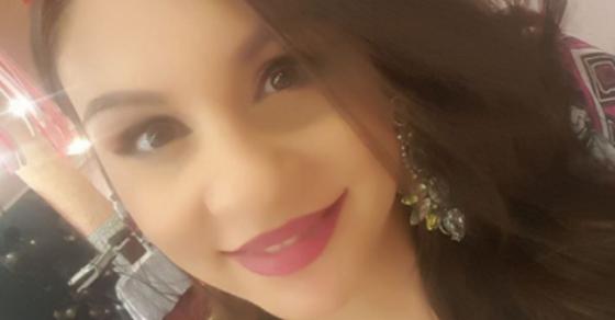 Вака изгледа атрактивната македонска фолкерка без грам шминка