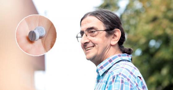 Таткото на Зоран му помогнал да го помине полиграфот   полицијата откри како