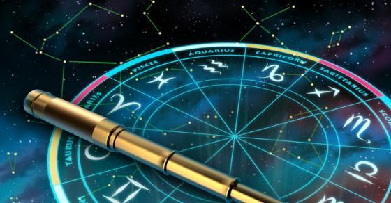 Овој хороскопски знак со години ги чекаше своите пет минути