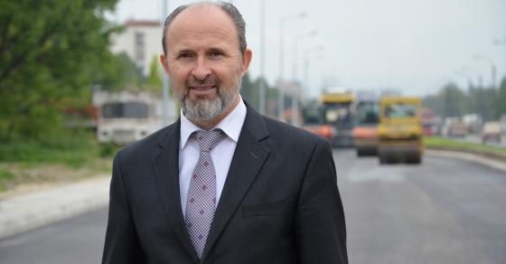 Коце Трајановски  Продажбата на Топлификација е еден од директните причинители за загадувањето на Скопје