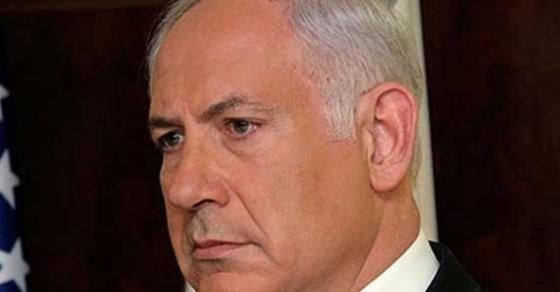 По САД  Израел се повлекува од УНЕСКО