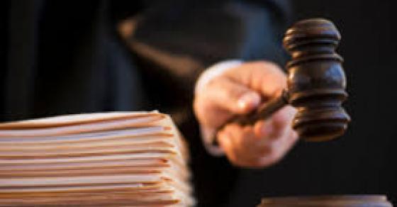 Напаѓачот на Шеќеринска доби 4 години затвор