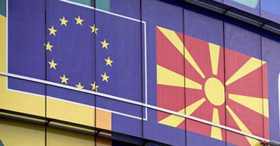 ЕУ  Изборите придонесоа за зајакнување на довербата во демократските процеси
