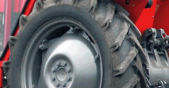 Апсење кај  Блаце   со трактори ја преминале границата