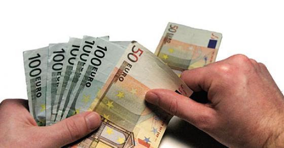 evroto-zajakna-a-eve-koja-valuta-dostigna-najvisoko-nivo