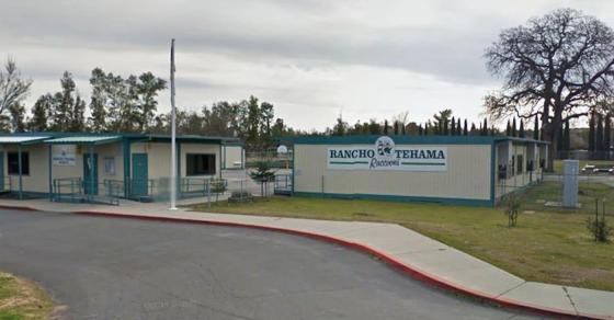 Пукање во основно училиште во Калифорнија   петмина мртви