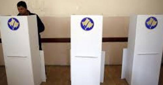 Во Косово на полноќ стапува предизборен молк пред вториот круг од локалните избори