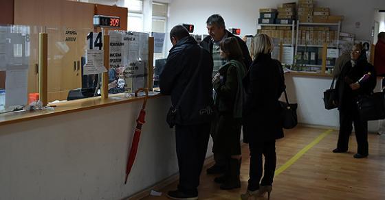 Доставени 133 барања за субвенции за печки на пелети до град Скопје