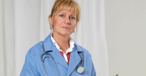 Најчеста причина за рак за која никој не зборува   докторка открива како да ја проверите киселоста во желудникот