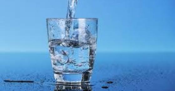 Во Струга забранета водата за пиење