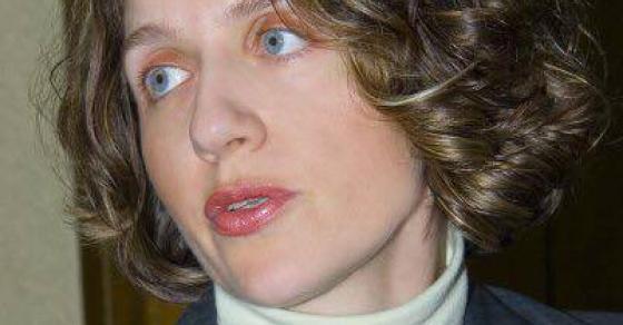 Сопругот бара помош  Исчезна професорка од земјоделскиот факултет во Скопје