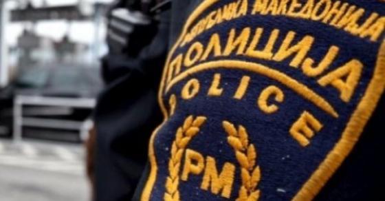 Полицијата на нозе  Исчезна уште една скопјанка