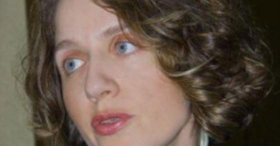 Потрагата заврши трагично  Исчезнатата професорка од Скопје пронајдена мртва во Карпош  нови детали
