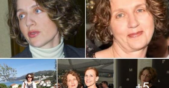 Ни трага ни глас од исчезнатата професорка Тројачанец  семејството објави повеќе фотографии