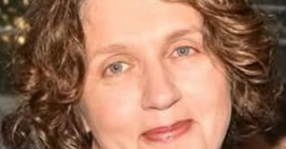 Потврдено  Женскиот труп извлечен од Вардар е на професорката од Скопје