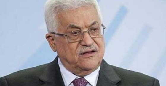 Палестинскиот претседател бесен  САД не можат веќе да бидат мировен медијатор