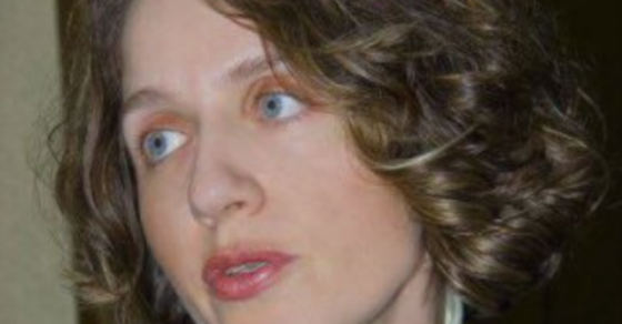 Телото на починатата професорка од Скопје на обдукција