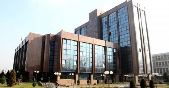 Апелација ги потврди притворите на Доцевска и Пешев