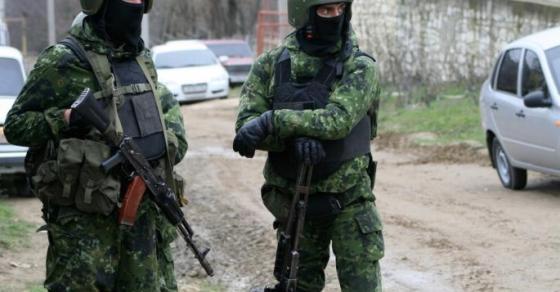 kako-ruskite-specijalci-likvidiraat-opasni-teroristi-na-severen-kavkaz