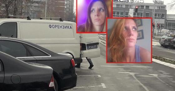 Пред трагедијата се слушнале четири пукања  а Тамара врескала и повторувала еден збор