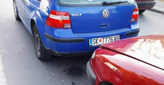 Скоро 400 украдени автомобили во Македонија во 2017   само 125 пронајдени