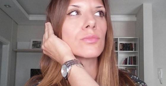 Нови детали за пукањето во Белград  Тамара ќе преживее  но животот на нејзиниот сопруг виси на конец