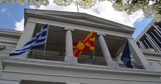 Нова средба Димитров   Коѕијас  оптимизам во двете земји