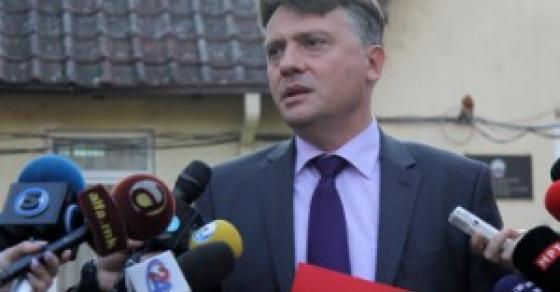 Град Скопје не планира никаква забрана за влез со моторни возила