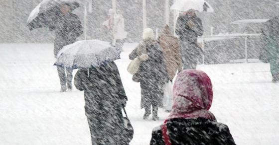 Од понеделник голема промена  пристигнува вистинската зима   какво изненадување не чека