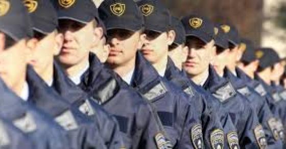 Двојазични униформи  уплатници и бандероли   што предвидува донесениот Закон за употреба на јазици