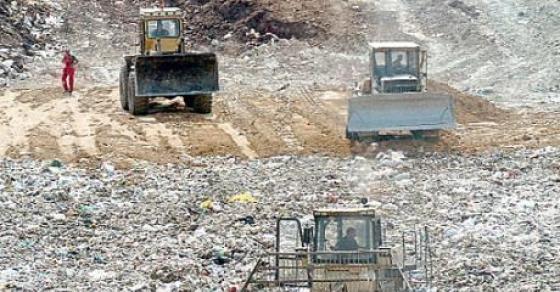 Директорот на Дрисла  Печката за согорување медицински отпад не загадува