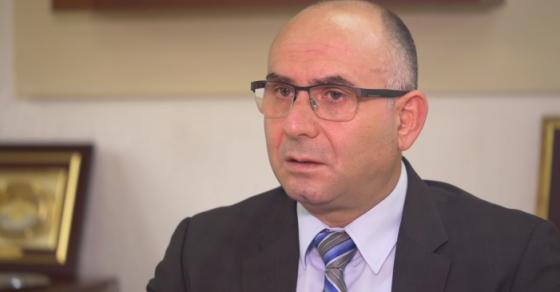 Апелацискиот суд ќе расправа за уште жалби за притвори  меѓу кои и за Чавков