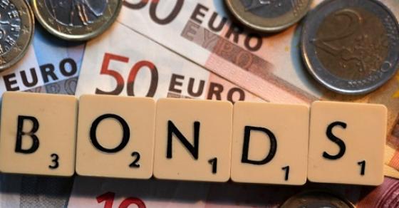 Издадена шестата еврообврзница   Македонија се задолжи половина милијарда евра