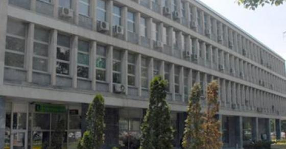 Василевски не дојде на седницата на Апелација за притворот