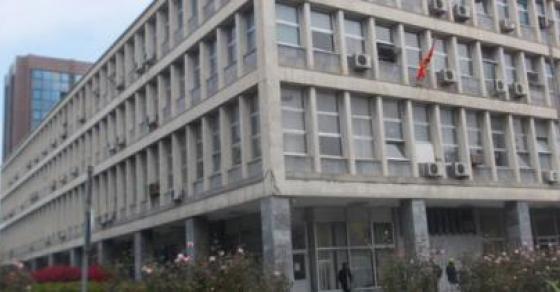Апелација ќе објави дел од одлуките за притворените од 27 април