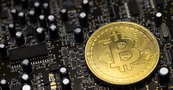 На биткоинот му се гледа крајот   технолошки најразвиена земја планира забрана на тргување со криптовалути