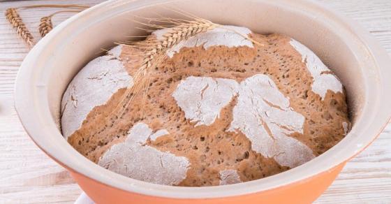 Домаќинките за бериќет на Василица ги прават овие колачиња   ова е рецептот