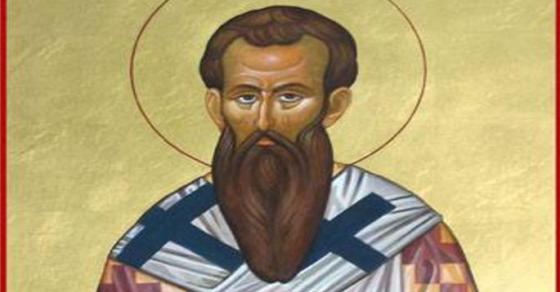 Утре е Свети Василиј Велики   за овој празник се врзуват многу обичаи кои треба да се испочитуваат