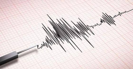 Силен земјотрес вечерва ја стресе Грција