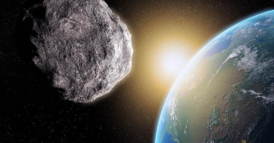 djinovski-asteroid-se-dvizhi-kon-zemjata-nema-nachin-so-koj-lugjeto-bi-mozhele-da-go-sprechat-udarot