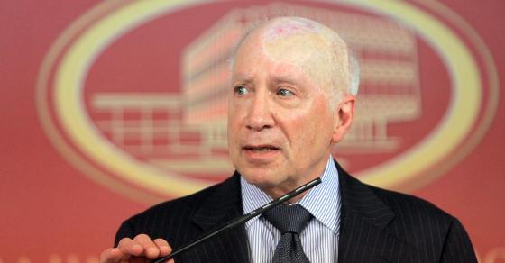 Нимиц  Има позитивен моментум во Скопје и Атина за спорот за името