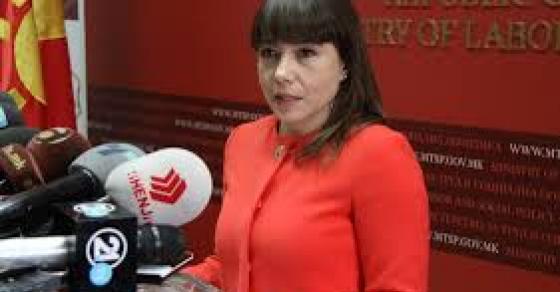 pred-vodici-carovska-predupredi-deka-e-zabraneto-versko-organiziranje-na-deca-kaznata-1-000-evra