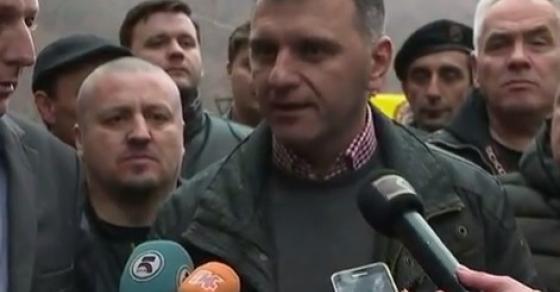 tarchuloski-chas-i-polovina-isprashuvan-od-obvinitelstvoto